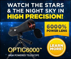 optic6000
