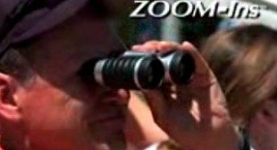 High Definition Binoculars 300% Magnification – HD Vision Zoom Ins