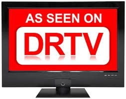 Commercial Products The Facts Behind These Great TV Products