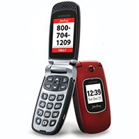 Jitterbug Phones Prepaid, Simple, High Quality