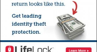 Lifelock Learn More About This Identity Theft Service