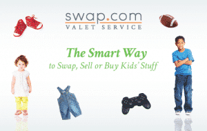 swapvaletservice