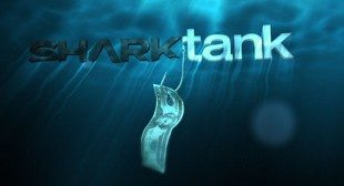 Shark Tank on ABC – Friday, October 3, 2014