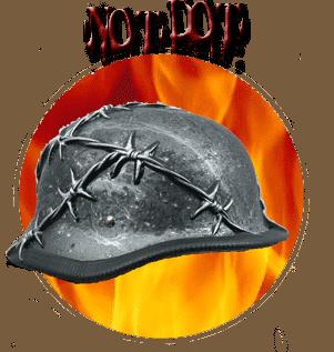 Hells Bells 3D Designed Biker Helmets Seen on Shark Tank