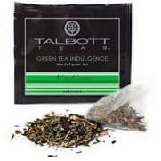 Talbott Teas Perfect Brew | Tea Seen on Shark Tank