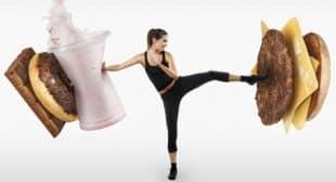 Top 5 Best Weight Loss Program StarterKits