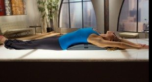 BackBridge – Two Minute Solution To Relieve Back Pain