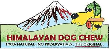 Himalayan Dog Chew, Chews, Treats, Toys for Dogs Shark Tank