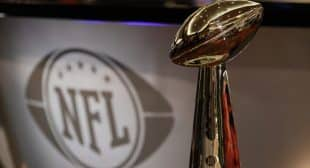 Super Bowl Advertising Moves Beyond TVCommercials