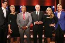 'Shark Tank' review on: Budsies, PullyPalz, Bee Thinking, Forus Athletics