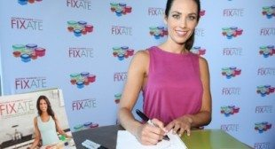 Beachbody Debuts Shaun T's CIZETM, Autumn Calabrese's Fixate Cookbook and More!