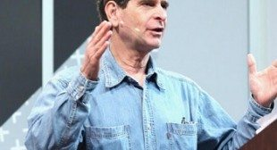 SlingShot documentary on Segway's Dean Kamen feels like infomercial
