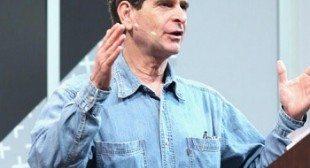 SlingShot documentary on Segway's Dean Kamen feels like infomercial