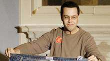 Subway Suspends Relationship with Pitchman Jared Fogle