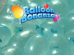 Does It Work? Balloon Bonanza Chanell 12 KFVS