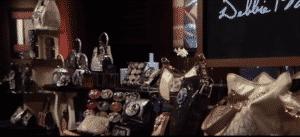 Debbie Brooks Handbags What Happened After Shark Tank?