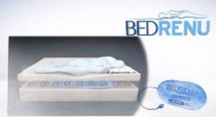 Bed Renu Turn a Saggy Mattress into Like New Mattress
