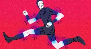 Does Compression Gear Really Work? Latest Craze in Active Wear!