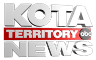 Hot Stamps Hair Glitter – Does It Work? KOTA News