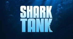 Ashton Kutcher to Appear on 'Shark Tank' Season 7 Premiere