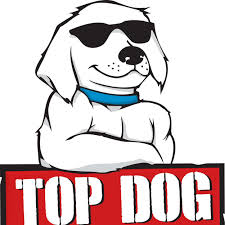 Top Dog Direct Searches for Next New Infomercial Hit