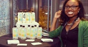Unshrinkit by a Woman will Pitch her Product on 'Shark Tank'