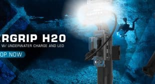 Polar Pro GoPro Accessories | Filters, Poles, Microphones, Mounts & Cases Seen on Shark Tank