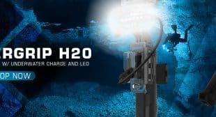 Polar Pro GoPro Accessories   Filters, Poles, Microphones, Mounts & Cases Seen on Shark Tank