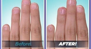 Personal Mani Esplee Gives you a Professional Looking Manicure Anytime, Anywhere