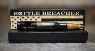 5 Things Bottle Breacher has Learned since Airing on Shark Tank