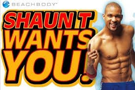 Shaun T's Hip-Hop Abs Dance Party Series for just $9.95 (50% off)
