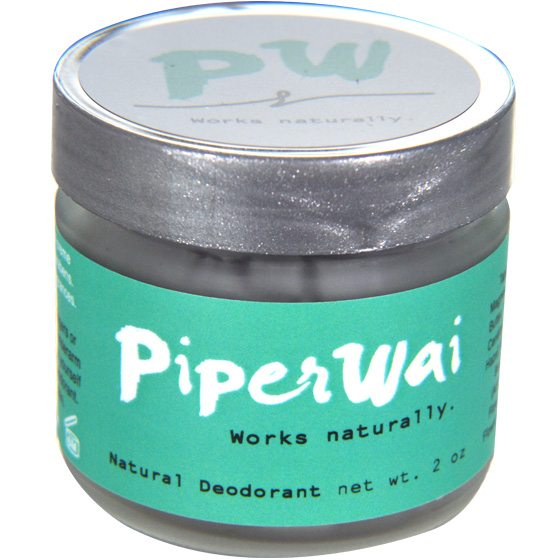 piperwai natural deodorant as seen on shark tank as seen on tv marketplaceas seen on tv. Black Bedroom Furniture Sets. Home Design Ideas