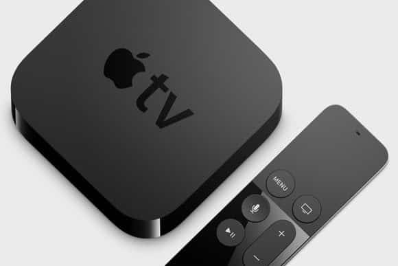 Get in shape on a budget 5 Apple TV fitness apps