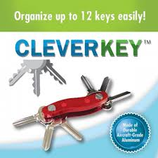 Is Clever Key a Deal or a Dud?