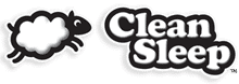 Clean Sleep Residential and Commercial Mattress Cleaning System on Shark Tank