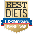 US News Best Diets What to Know Nutrisystem Diet