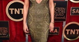 Jennifer Aniston Tried Nutrisystem 20 Years Ago