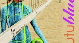 TUTUblue UPF50 Sarah Buxton Swimwear Seen On Shark Tank