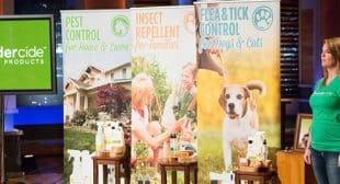 Wondercide Natural Products for Pets, People and Property – Don't Poison to Protect the Ones You Love