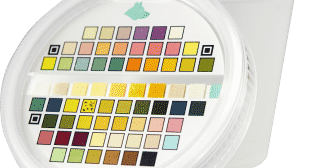 petnostic pet urine diagnostics cup on shark tank