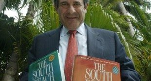 Nutrisystem buys South Beach Diet for $15M, Relaunch in 2017