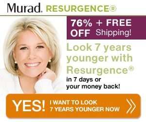 Murad Resurgence