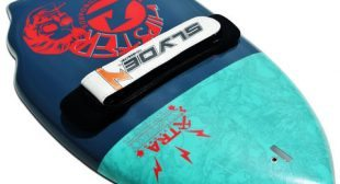 slyde handboards bodysurfing handboards on shark tank