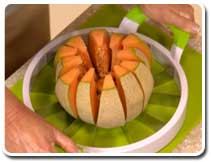 Perfect Slicer – The Best Fruits and Vegetables Slicer
