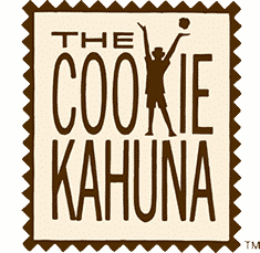 Wally Amos Cookie Kahuna Cookies on Shark Tank