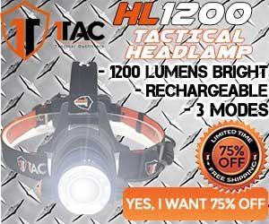 hl1200 headlamp