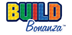 Build Bonanza Building Block Tape – Build on Walls