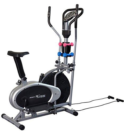 Xtreme Fitness Equipment Newton