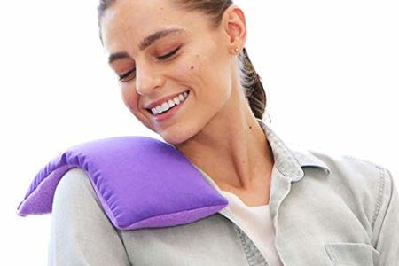 My Heating Pad - Hot Therapy Pack Microwavable  Reusable Pain Relief