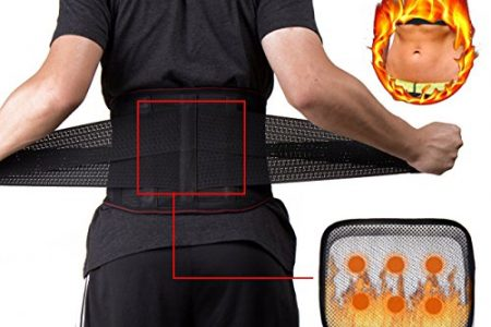f96a1a21100 stomach training belts Archives - As Seen On TV Marketplace
